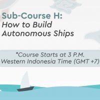 CommTECH Course 2021 Online